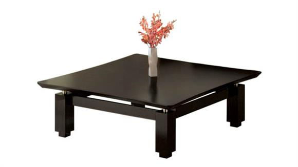 Coffee Tables Mayline Office Furniture Coffee Table