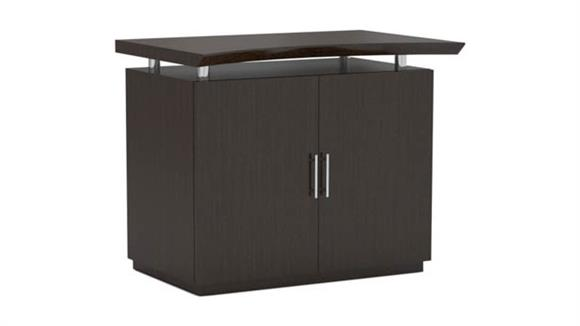 Storage Cabinets Mayline Office Furniture Wood Door Storage Cabinet