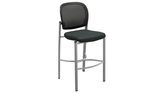 Counter Stools Mayline Office Furniture Valore Stool