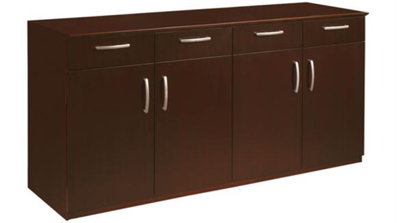 Buffets Mayline Office Furniture Storage Buffet
