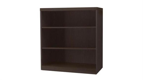Bookcases Mayline Office Furniture 3 Shelf Bookcase
