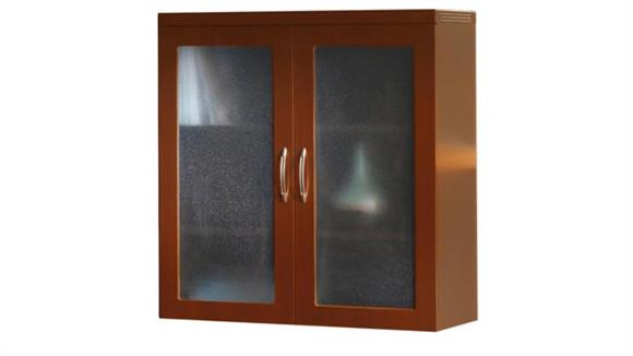 Storage Cabinets Mayline Office Furniture Glass Display Cabinet
