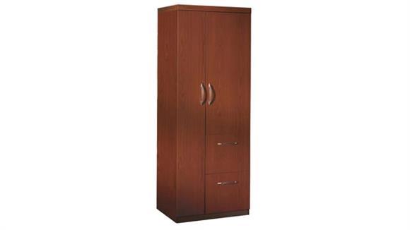 Storage Cabinets Mayline Office Furniture Personal Storage Tower