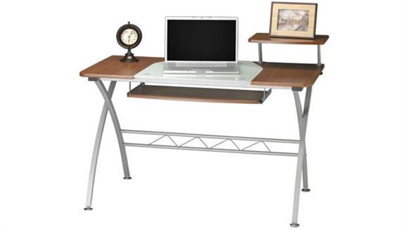 Computer Desks Mayline Computer Desk