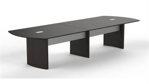 Conference Tables Mayline 12