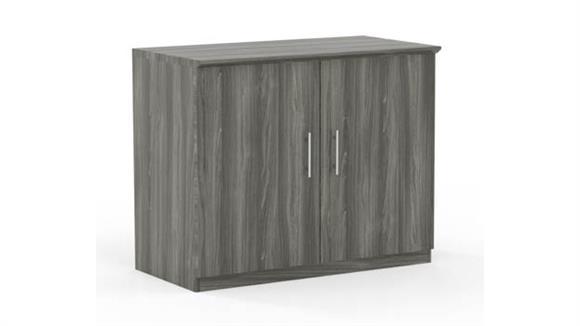 Storage Cabinets Mayline Storage Cabinet