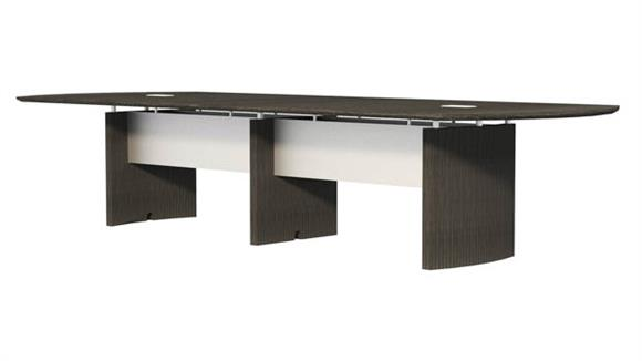 Conference Tables Mayline 14