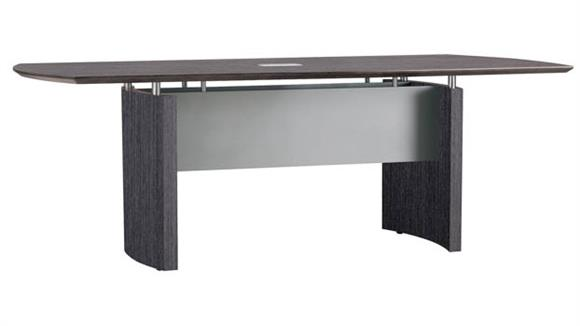 Conference Tables Mayline 6