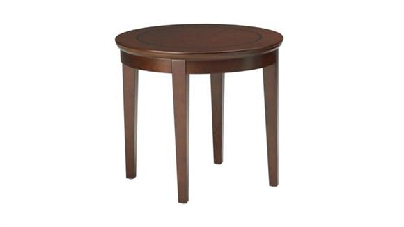 End Tables Mayline Sorrento End Table