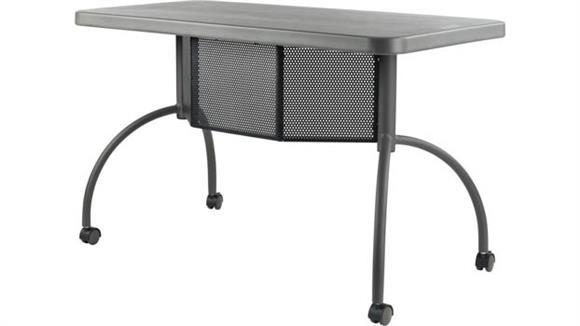 Computer Desks National Public Seating Teacher