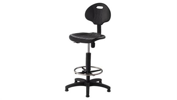 Drafting Stools National Public Seating Adjustable Height Stool