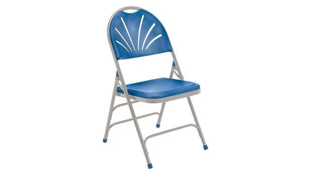 Astounding Office Furniture 1 800 460 0858 Trusted 30 Years Creativecarmelina Interior Chair Design Creativecarmelinacom