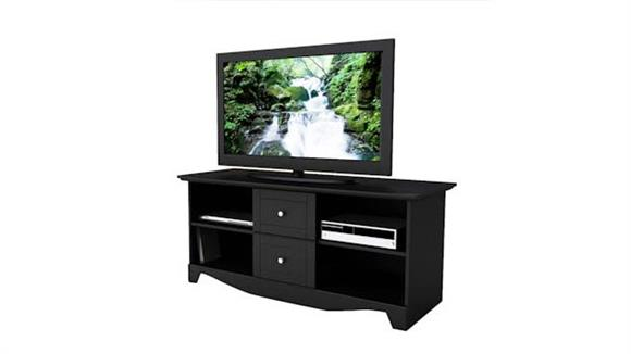 TV Stands Nexera TV Console