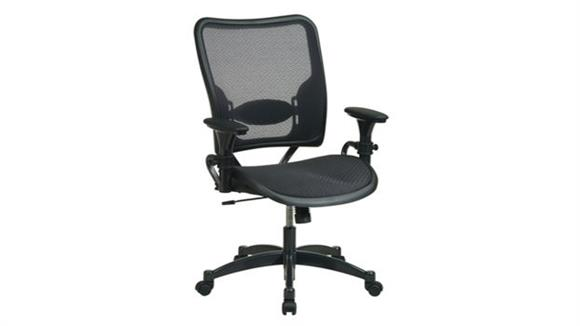 Office Chairs Office Star Professional Air Grid Chair