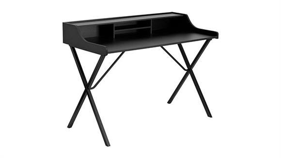 Computer Desks Innovations Office Furniture Black Computer Desk