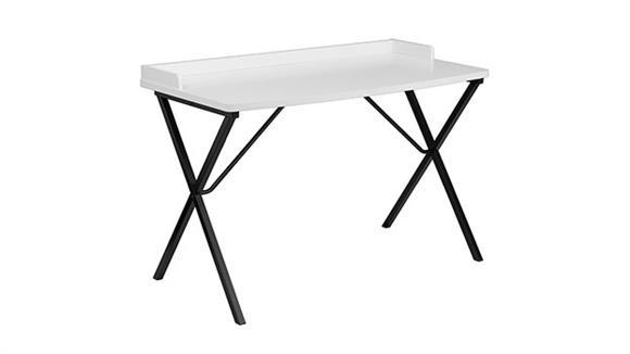 Computer Desks Innovations Office Furniture Computer Desk