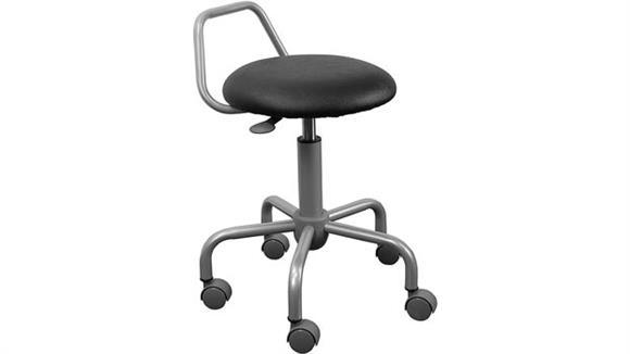 Drafting Stools Innovations Office Furniture Ergonomic Stool