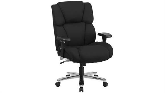 Big & Tall Innovations Office Furniture Big & Tall Executive Chair