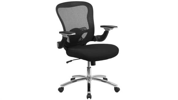Office Chairs Innovations Office Furniture Mid-Back Swivel/Tilt Chair