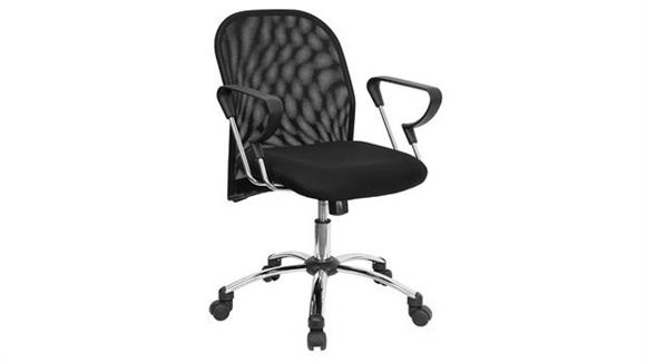 Office Chairs Innovations Office Furniture Mid Back Mesh Office Chair