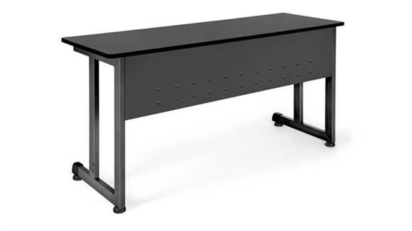 Training Tables OFM Modular Training Table