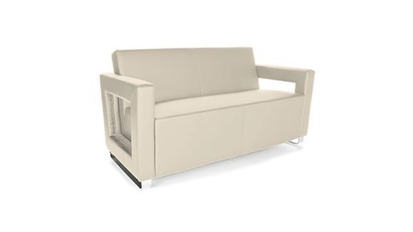 Sofas OFM Lounge Sofa