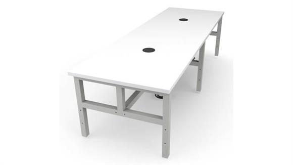 General Tables OFM Student Height Table