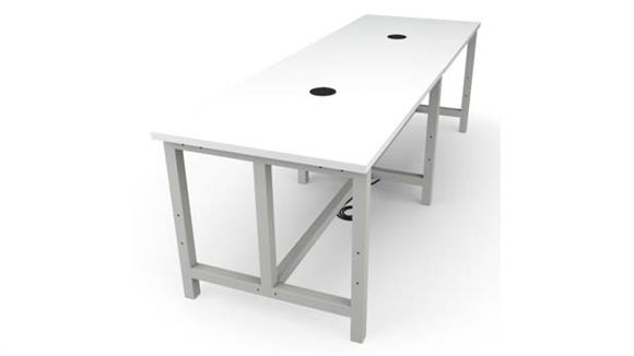 General Tables OFM Standard Height Table