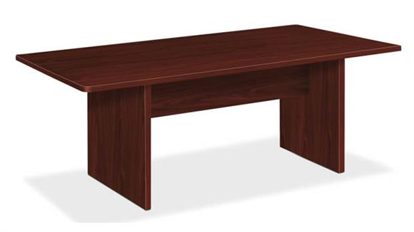 "Conference Tables OFM 72""W x 36""D Conference Table"