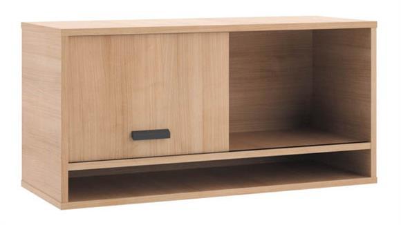 Storage Cabinets OFM Manage Overhead Storage