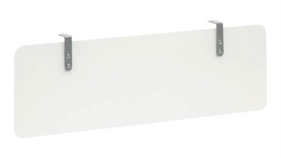 "Desk Parts & Accessories OFM 48"" Modesty Panel"