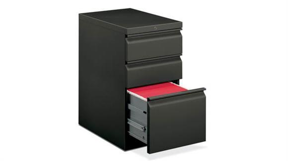 Mobile File Cabinets OFM Brigade Mobile Pedestal File