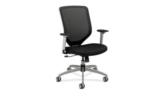 Office Chairs OFM Boda Mesh Back Chair