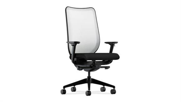 Office Chairs OFM Nucleus Task Chair