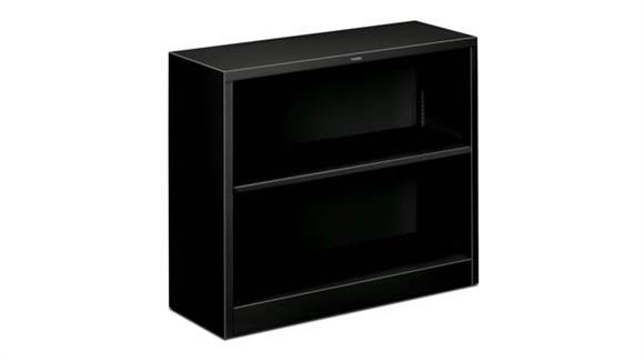 Bookcases OFM Brigade 2-Shelf Bookcase