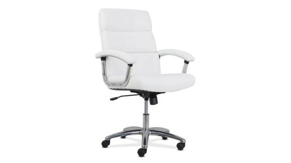 Office Chairs OFM Traction Executive Chair