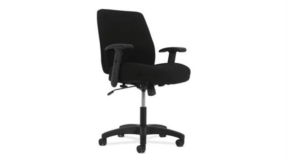 Office Chairs OFM Contemporary Task Chair