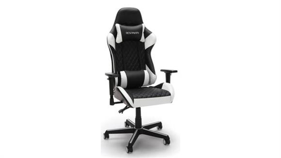 Gaming Chairs OFM Reclining Gaming Chair