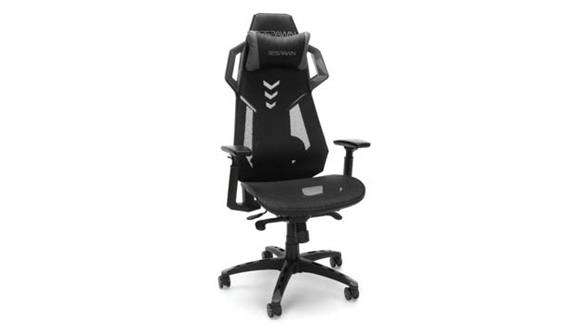 Gaming Chairs OFM All Mesh Gaming Chair
