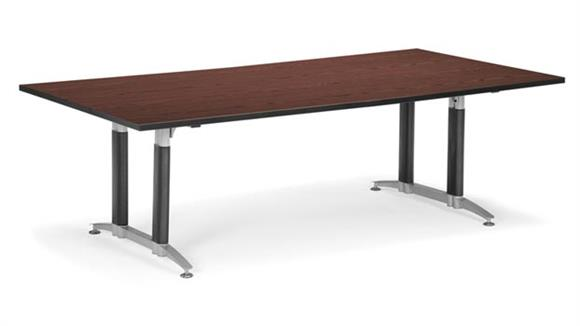 Conference Tables OFM 8
