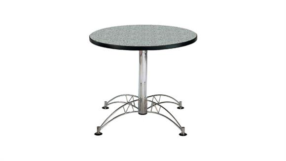 Office Furniture Trusted Years Experience - 36 round conference table