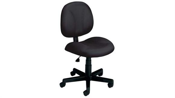 Office Chairs OFM Superchair