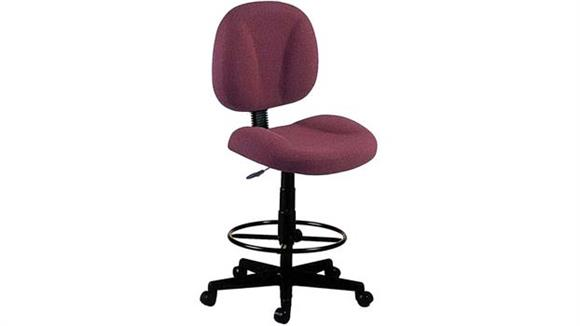 Drafting Stools OFM Superchair Stool