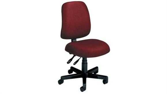 Office Chairs OFM Posture Task Chair
