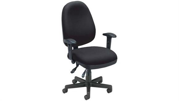 Office Chairs OFM Ergonomic Task Chair