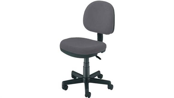 Office Chairs OFM Computer Task Chair
