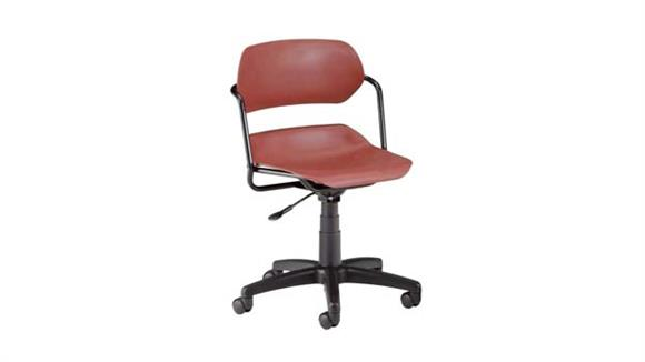 Office Chairs OFM Swivel Chair