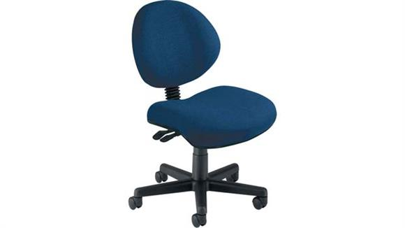 Office Chairs OFM 24 Hour Task Chair