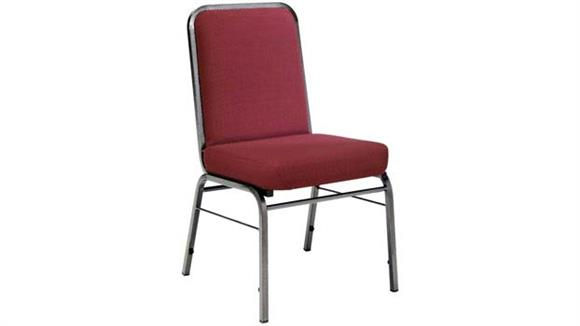 Stacking Chairs OFM Comfort Class Stack Chair
