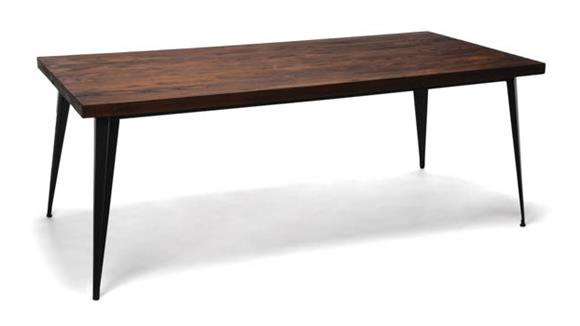 """Conference Tables OFM 78"""" Conference Table"""